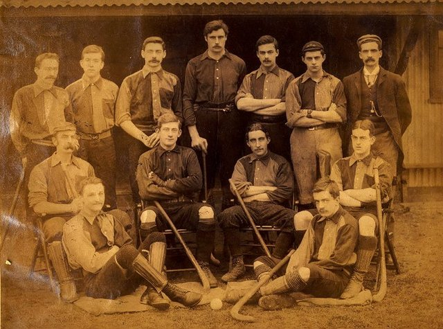where-was-field-hockey-invented-2