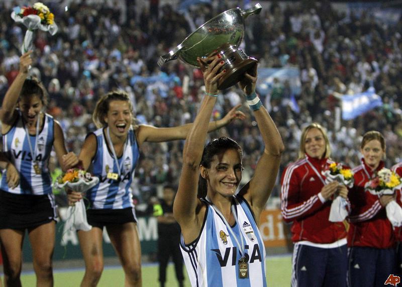 womenworldcup2