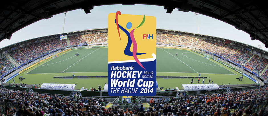 hockey world
